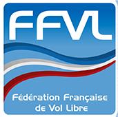 Sécurité FFVL