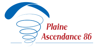 Plaine Ascendance 86
